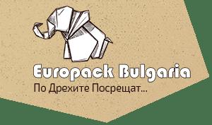 ЕВРОПАК БЪЛГАРИЯ