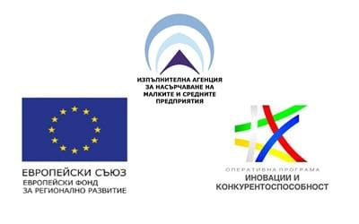 """""""Ваучерна схема за предоставяне на услуги за информационни и комуникационни технологии"""""""